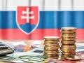 Peniaze Slovákov často zbytočne strácajú hodnotu