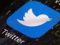 Twitter reagoval na blokovanie účtu maďarskej vlády: Stal sa omyl