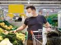 V mäse salmonelóza, na syre pleseň: Potravinoví inšpektori však počas kontrol odhalili ďaleko viac