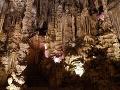 KORONAVÍRUS Ďalšie dopady pandémie: Návštevnosť jaskýň bola najnižšia za posledných 50 rokov