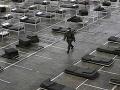 KORONAVÍRUS Srbsko skontroluje údaje o úmrtiach na COVID-19, ktoré spochybňuje expert