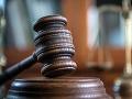 Sudcovia by si na čele Najvyššieho správneho súdu vedeli predstaviť Jozefa Milučkého