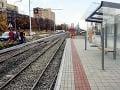 Dobrá správa pre Bratislavčanov: Od pondelka obnovia premávku električiek do Karlovej Vsi a Dúbravky