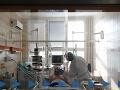 KORONAVÍRUS Nemocnice v plnom nasadení: Šanca získať milióny, tvorba projektov v plnom prúde
