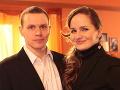 Tajomstvo vzťahu známych slovenských manželov: Uff… Po tejto skúsenosti si museli dať 8 rokov pauzu!