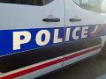 Na predmestiach Paríža pobodali dvoch tínedžerov: Polícia je v pohotovosti