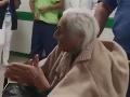 Dona Maria má 103