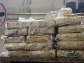 Filipínsky prezident bojuje s nelegálnym biznisom: Všetky zhabané drogy musia byť zničené