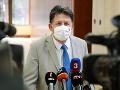 Slovensku hrozia mastné pokuty: EK pritlačila, musíme zmeniť systém separovania