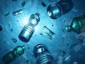 Veľká zmena v hlavnom meste Mexika: Do platnosti vstúpil zákaz jednorazových plastov