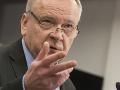 O niektorých častiach reformy súdnictva sa budú viesť diskusie, myslí si Kresák