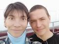 Vražedná žiarlivosť: Mladomanžel svoju ženu dobil na smrť a odhodil jej telo do jarku