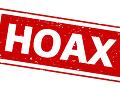 Internetom sa šíri ďalší HOAX: Pandémia nie je podvod, testy neboli kupované v roku 2018