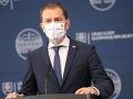 Premiér uvíta viac kandidátov na šéfa GP: Pri Čentéšovi videl kartelovú dohodu