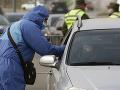 KORONAVÍRUS Ukrajina sa vrátila ku karanténnym zónam, eviduje ďalších 4420 infikovaných