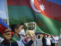 Arménsko a Azerbajdžan sa dohodli: Boje o Náhorný Karabach sa skončili