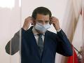 KORONAVÍRUS Zimná turistická sezóna v Rakúsku bude bezpečná, tvrdí kancelár Kurz