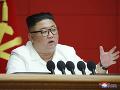 Bývalý zajatec prehovoril: Hrôzostrašné podmienky v koncentračnom tábore v Severnej Kórei
