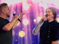 Kuly si strihol duet so spevákom Drupim