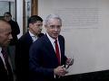 Exprezidenta Kolumbie Uribeho prepustili z domáceho väzenia: Vyšetrujú ho za podplácanie