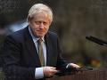 Londýn a Brusel dosiahli mierny pokrok, tvrdí britský vyjednávač pre brexit
