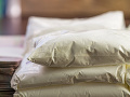 Obrovské zásoby drog: V Kostarike a Salvádore zadržali 4,5 tony kokaínu, smerovali do Belgicka