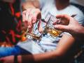 Vyše 40 ľudí zomrelo v Turecku na otravu alkoholom: Bol nelegálne vyrobený