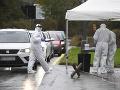 KORONAVÍRUS Európa zaznamenala rekord: Vyše 700-tisíc infikovaných za týždeň