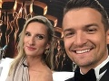 Adela Vinczeová oslavovala 40-ku: Zabudnite na luxusné dary, Viktor jej dal... TO je ale krása!