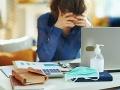Pracujete dlhšie ako máte?