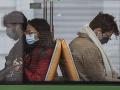 KORONAVÍRUS Taliansko hlási nový denný rekord: Pribudlo viac než 7-tisíc infikovaných