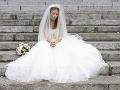 KORONAVÍRUS Liptovský Mikuláš zatvára mestské kino aj plaváreň: Svadby budú v obmedzenom režime