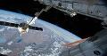 Poplach na ISS: Pokazilo sa zariadenie na výrobu kyslíka, posádka rieši jeden problém za druhým