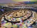 EÚ sa dohodla na predĺžení rokovaní s Londýnom: Finálnu dohodu lídri nechcú za každú cenu