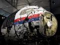 Tvrdá rana pre rodiny obetí: Rusko sa už nebude zúčastňovať na rozhovoroch o lete MH17