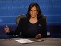 KORONAVÍRUS Kandidátka na viceprezidentku USA má problém: Členka tímu má pozitívny test
