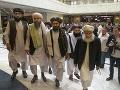 Taliban súhlasil, že zníži počet obetí v Afganistane, povedal vyslanec Spojených štátov