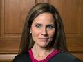 Len pár dní pred voľbami v USA: O novej sudkyni Najvyššieho súdu budú hlasovať 22. októbra