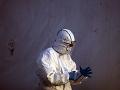 KORONAVÍRUS Rázny krok Izraela: Pre nový kmeň vírusu zákaz vstupu do krajiny