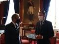 Tusk privítal Matoviča na summite európskych ľudovcov: Zatiaľ však len ako hosťa