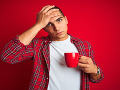 Čuchové halucinácie po prekonaní koronavírusu: Nos pacientov sa zbláznil, káva páchne ako spálená guma