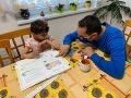 Problém s deťmi v domovoch trvá roky: Systém musíme naštartovať! Realita je krutá a personál nepostačujúci