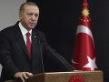 Turecko a Ukrajina uzavreli dohody o vojenskej spolupráci