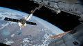 Dobrá správa z ISS: Posádka opravila zariadenie, ktoré vyrába kyslík