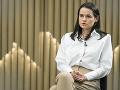 Sviatlana Cichanovská a jej kolegyne z opozície sú navrhnuté na Nobelovu cenu za mier