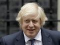 Británia a EÚ zdvojnásobia úsilie, aby dosiahli pobrexitovú obchodnú dohodu