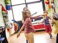Prevratný experiment vedcov: Už za mesiac zlepšili imunitu detí, TOTO bol rozhodujúci faktor