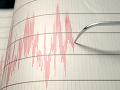 Aljašku zasiahlo zemetrasenie s magnitúdou 7,5: Ľudia sa obávali cunami