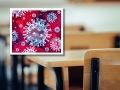 KORONAVÍRUS Bratislavské Nové Mesto eviduje ďalšie prípady karantény na školách