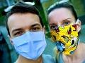Adela a Viktor narážajú na prekážky: Komplikácie s adopciou!